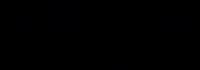Logo_kripa