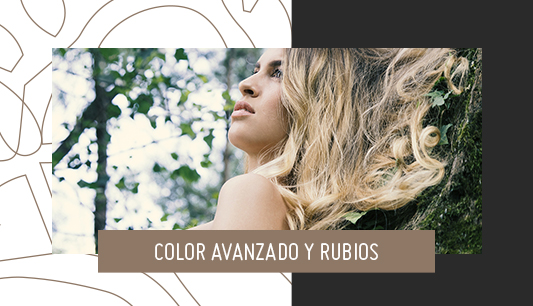 coloravanzado
