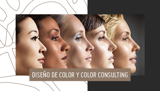 colorconsulting